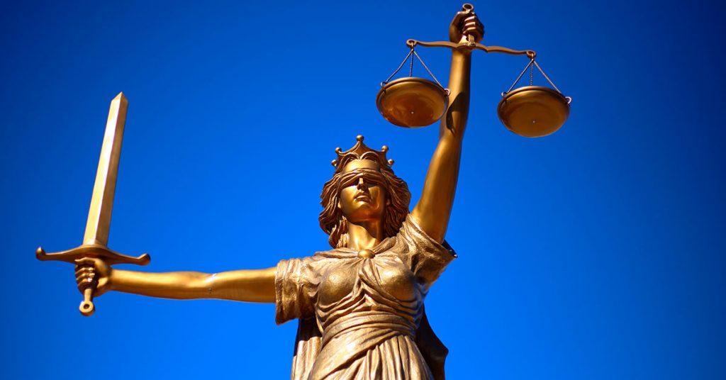 Reforma a la justicia: sin populismo ni improvisación