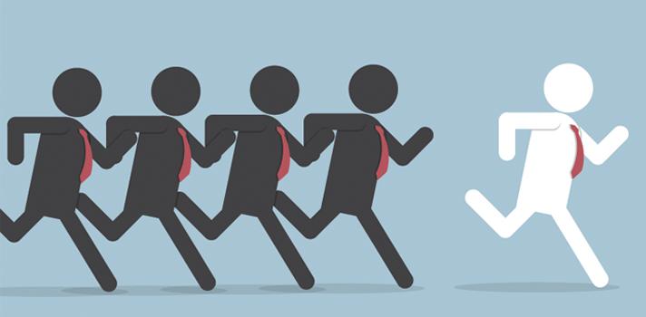 7 charlas TED para aprender sobre liderazgo
