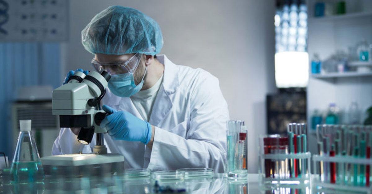 Universidades y los avances científicos en el siglo XXI