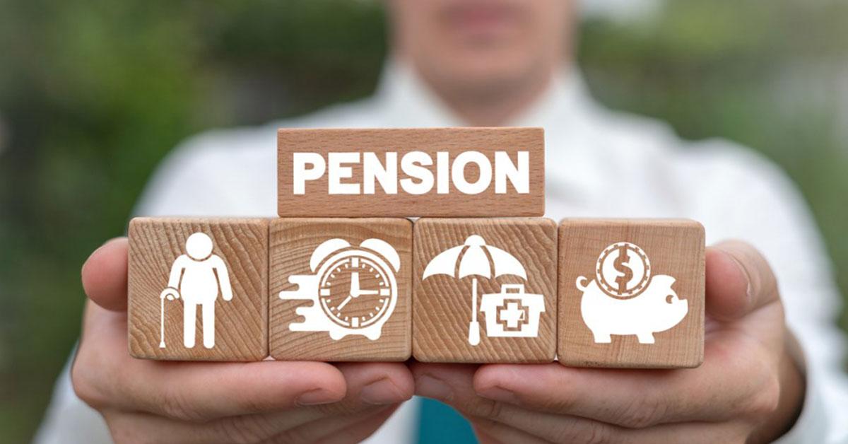 ¿Procede el estado de necesidad para conservar la pensión de sobrevivientes frente al hijo que estudia?