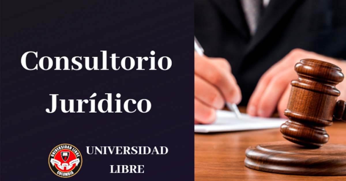 ¿Cuáles son mis derechos en un contrato por prestación de servicios?
