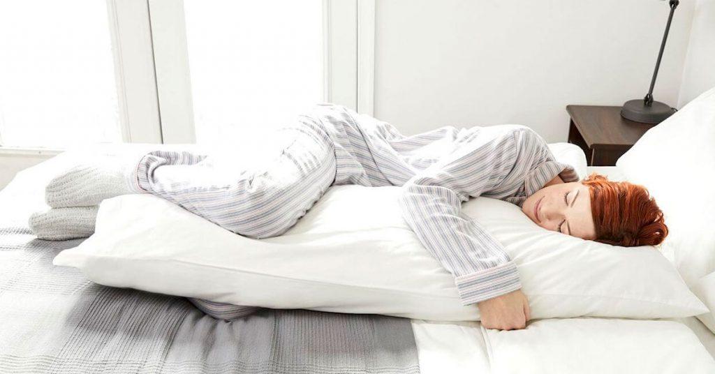 ¿Existe el derecho fundamental al descanso?