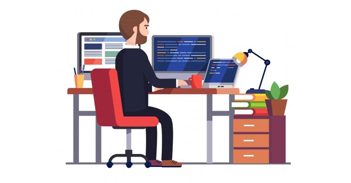 Teletrabajo y trabajo remoto: formas de protección del covid-19 y de mantenimiento de la productividad de las empresas