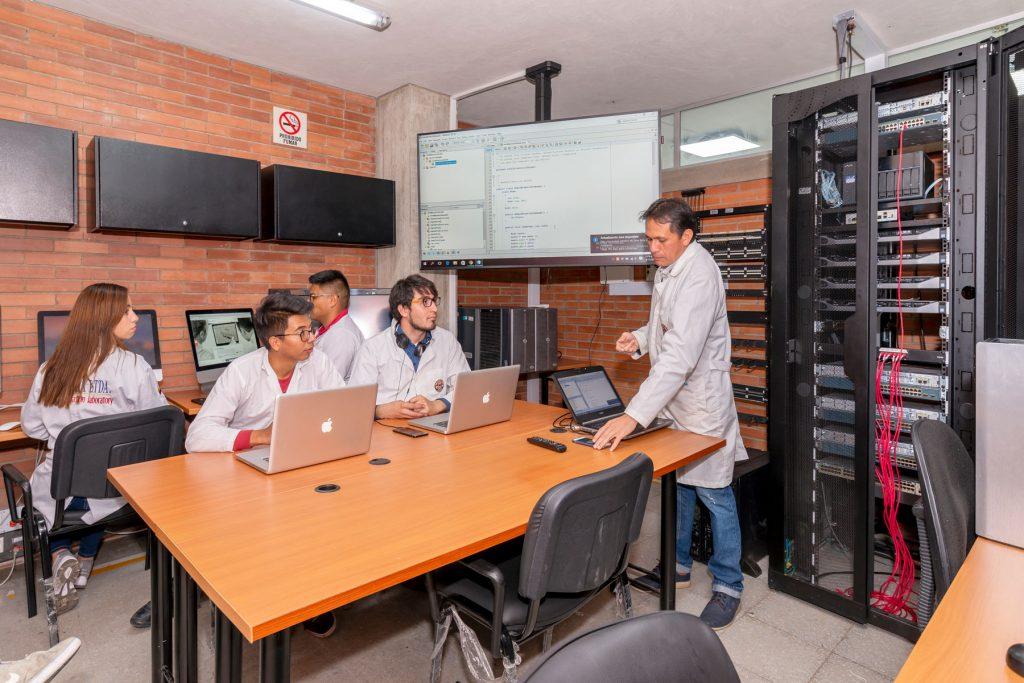 Ingenieros con énfasis en analítica de datos: La nueva necesidad del mercado